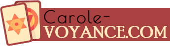 Carole-voyance.com